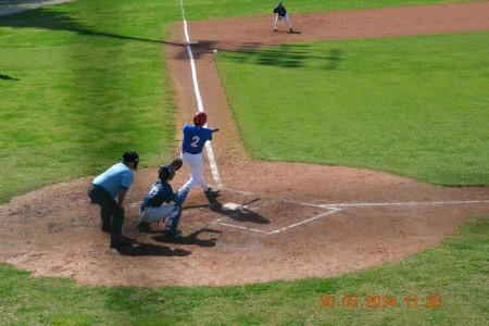 Baseball Macerata