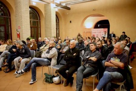 Bianchini_Asilo_ricci (5)