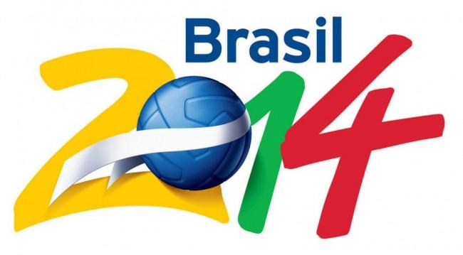 Brasile-20141-1