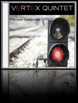 CD-fermata-obbligatoria