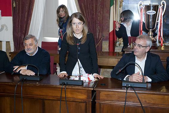 Canesin-Sileoni-Carancini