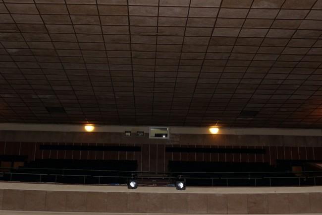 Cinema Excelsior riapertura (3)