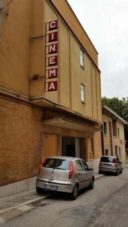 Cinema_excelsior (3)