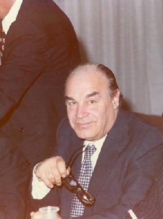 Claudio-Claudi