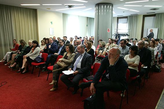 Convegno avvocati hotel grassetti (1)