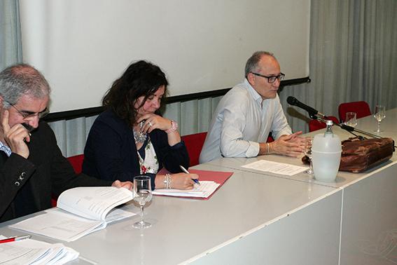 Convegno avvocati hotel grassetti (3)