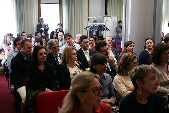 Convegno avvocati hotel grassetti (4)