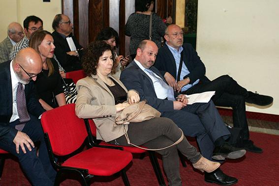 Convegno avvocati hotel grassetti (6)