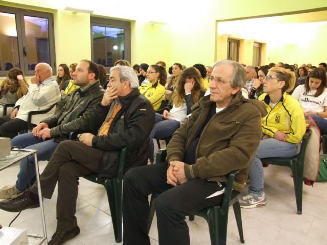 Cus Camerino (2)