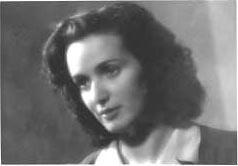 Fernanda Romagnoli