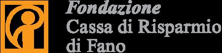 Fondazione_Fano