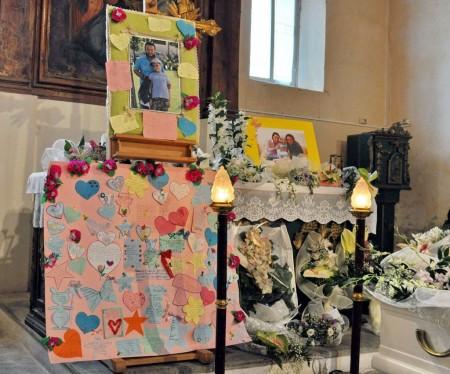 Funerale valentina Colmurano_1