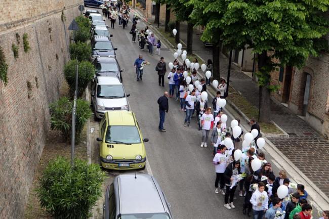 Funerale_Valentina_Colmurano (11)
