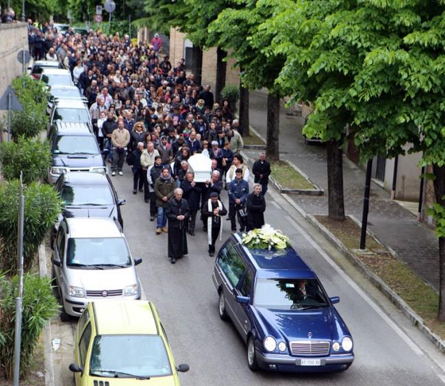 Funerale_Valentina_Colmurano (12)