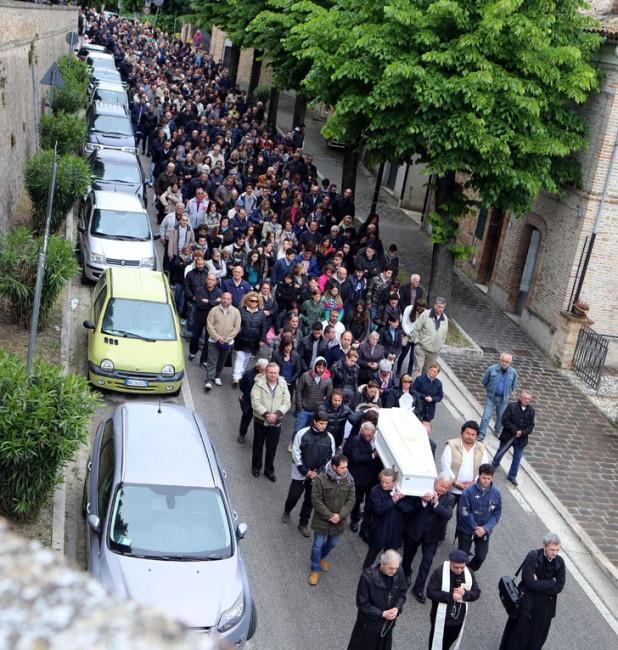 Funerale_Valentina_Colmurano (15)