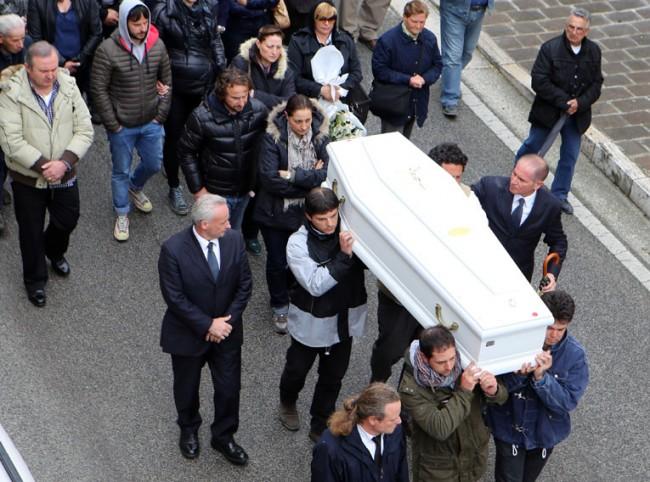 Funerale_Valentina_Colmurano (17)