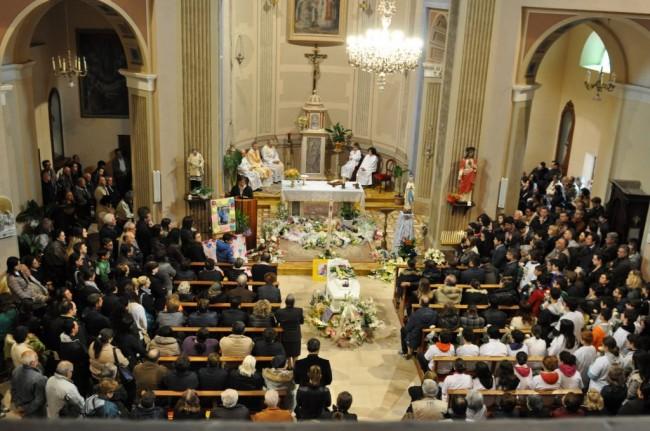 Funerale_Valentina_Colmurano (20)