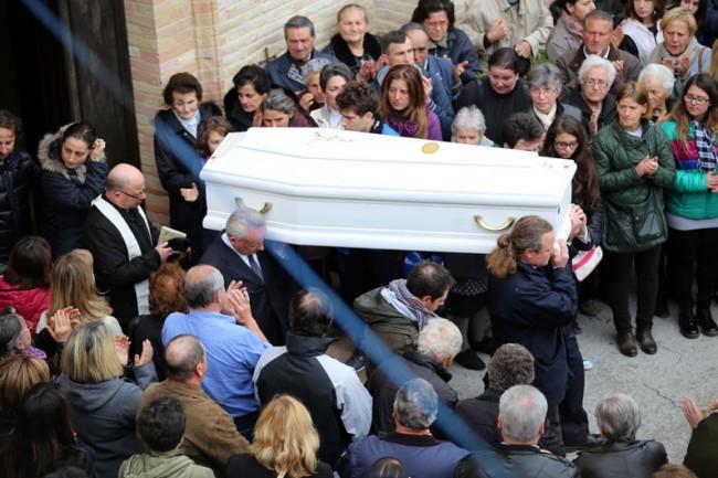 Funerale_Valentina_Colmurano (3)