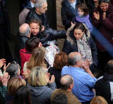 Funerale_Valentina_Colmurano (5)