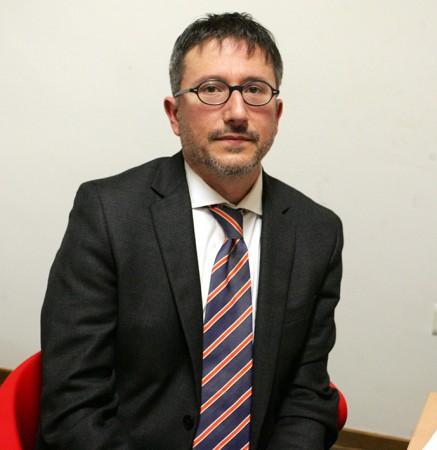 Gerardo Pizzirusso (1)
