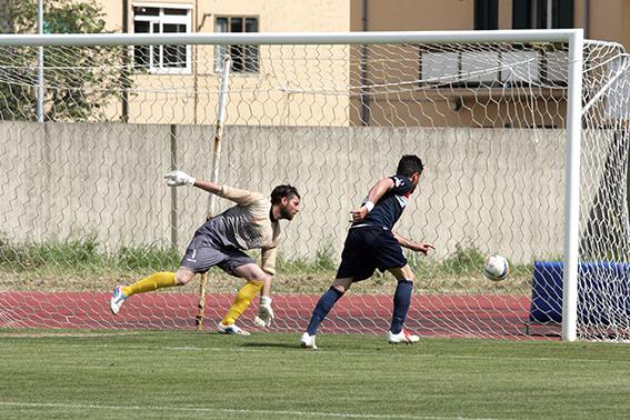 Gol Ambrosini