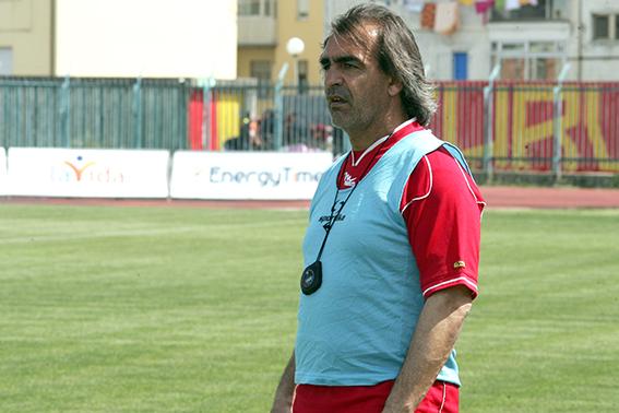 Guido Di Fabio