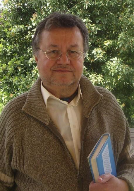Carlo Jacomucci