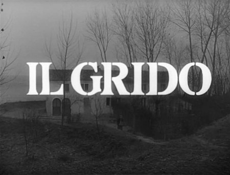 IlGrido-film