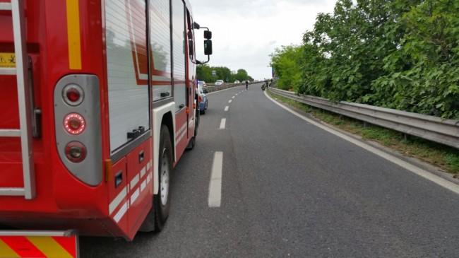 Incidente superstrada civitanova (2)