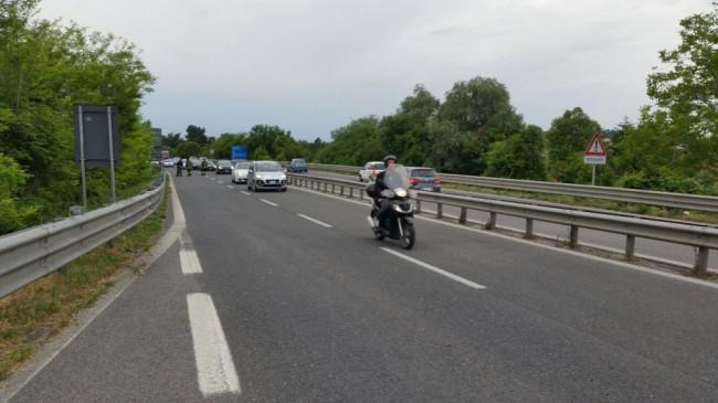 Incidente superstrada civitanova (6)