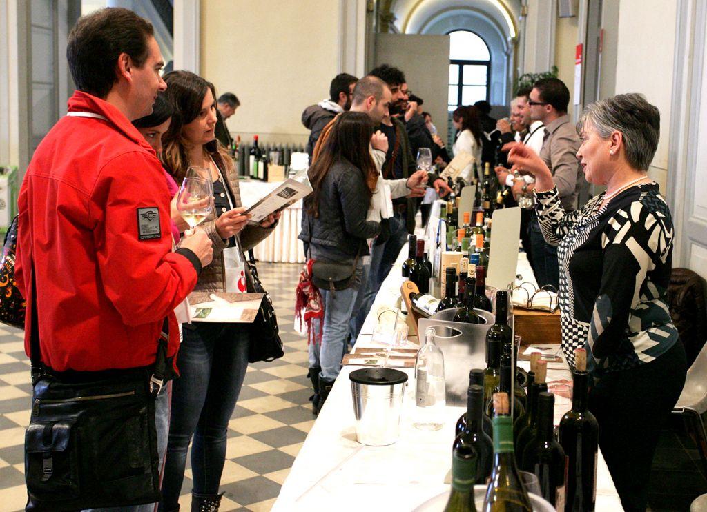 Infinito Wine Festival 2014 (13)