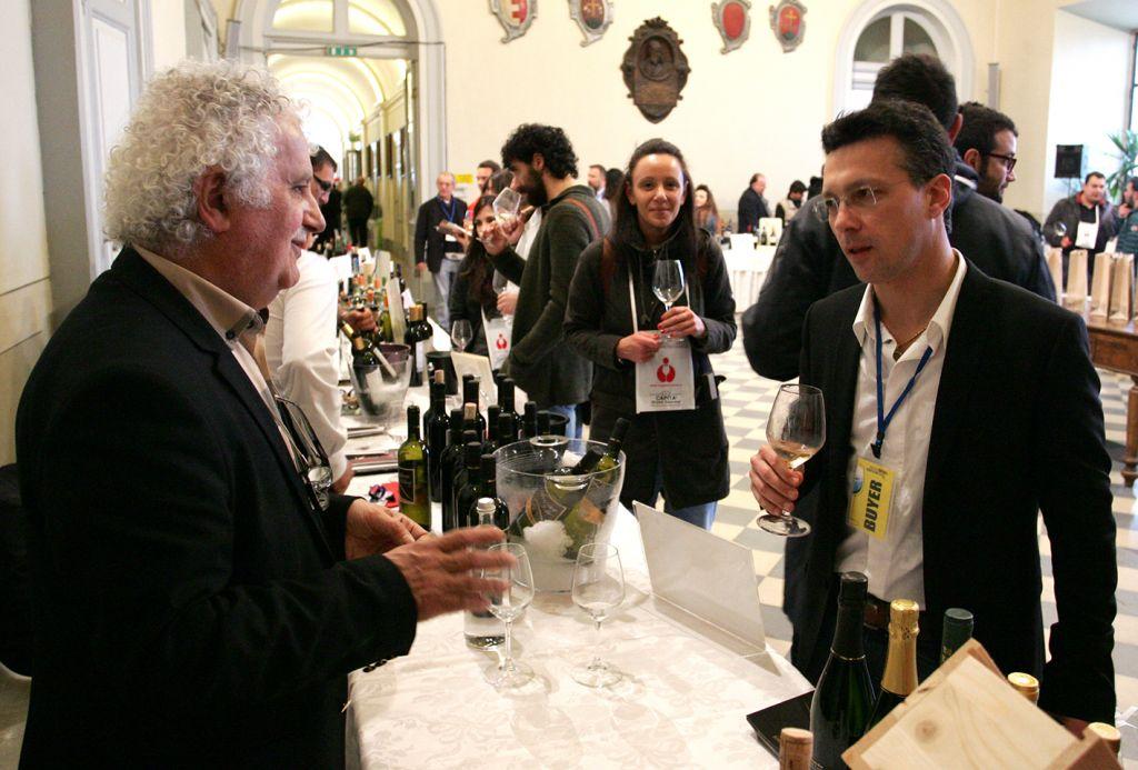 Infinito Wine Festival 2014 (14)