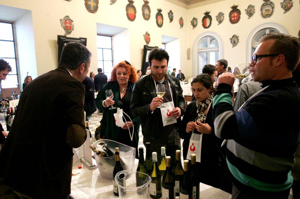 Infinito Wine Festival 2014 (16)