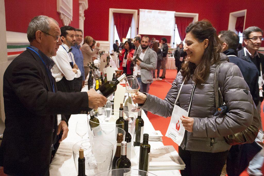 Infinito Wine Festival 2014 (18)