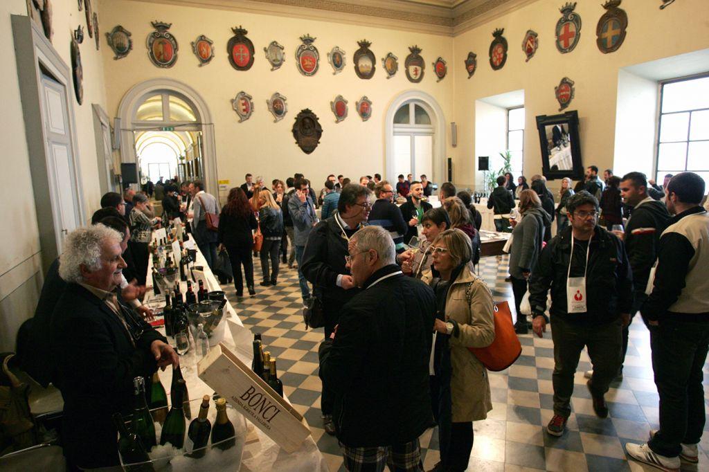 Infinito Wine Festival 2014 (20)