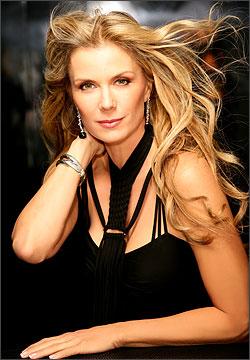 Katherine Kelly Lang (1)