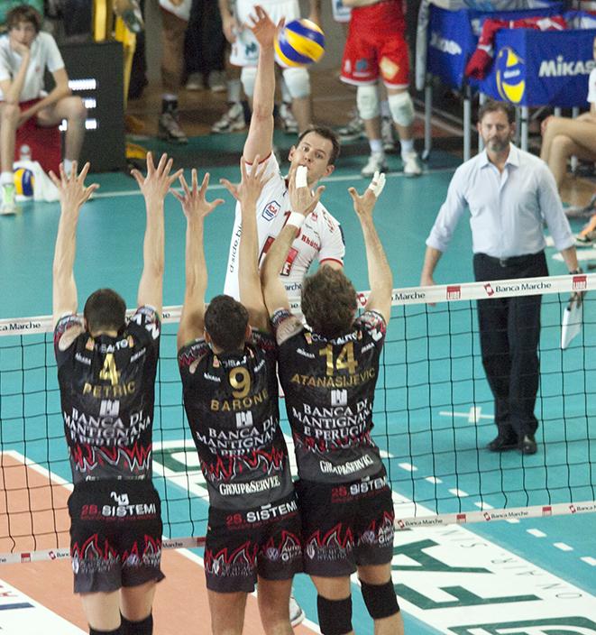 Lube-Perugia Gara 3 (3)