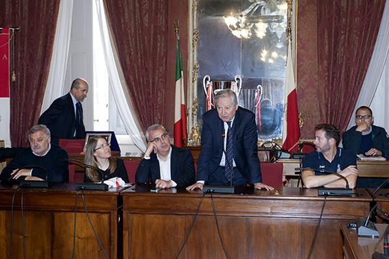 Lube in comune Macerata (2)