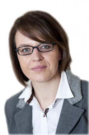 Martina Coppari