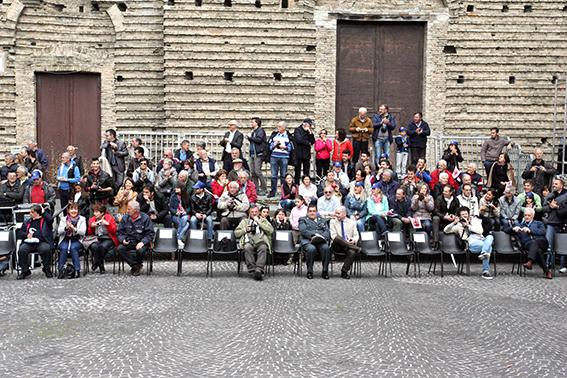 Millemiglia Macerata 2014 (9)