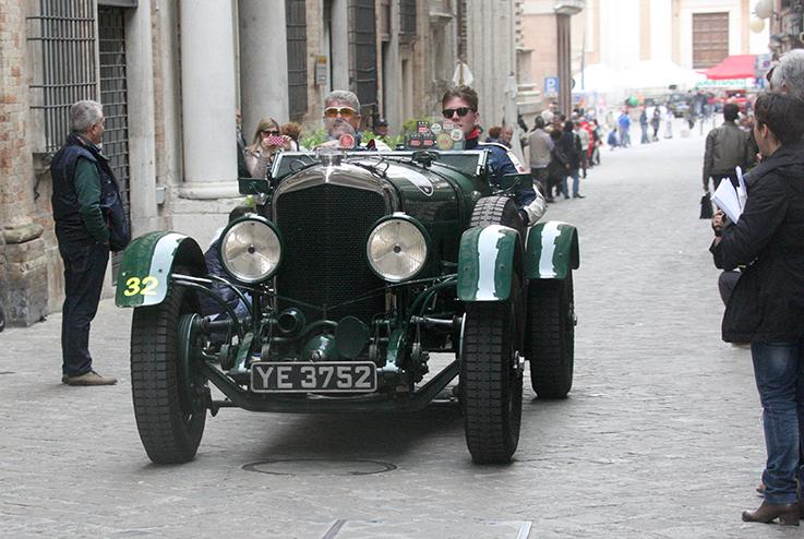 Millemiglia a Macerata 2014 (1)