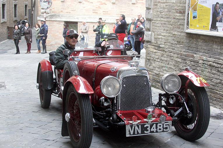 Millemiglia a Macerata 2014 (12)