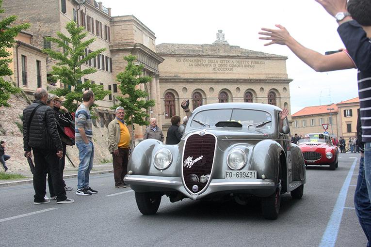 Millemiglia a Macerata 2014 (17)