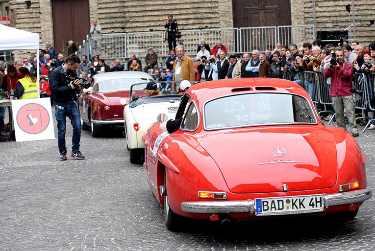 Millemiglia a Macerata 2014 (21)
