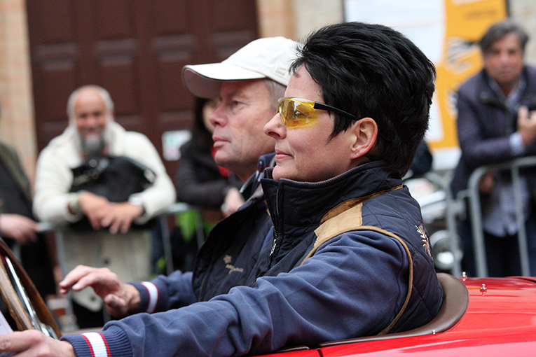 Millemiglia a Macerata 2014 (23)