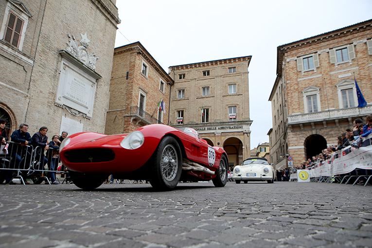 Millemiglia a Macerata 2014 (28)