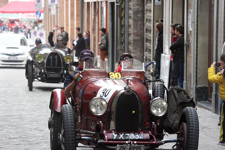 Millemiglia a Macerata 2014 (3)
