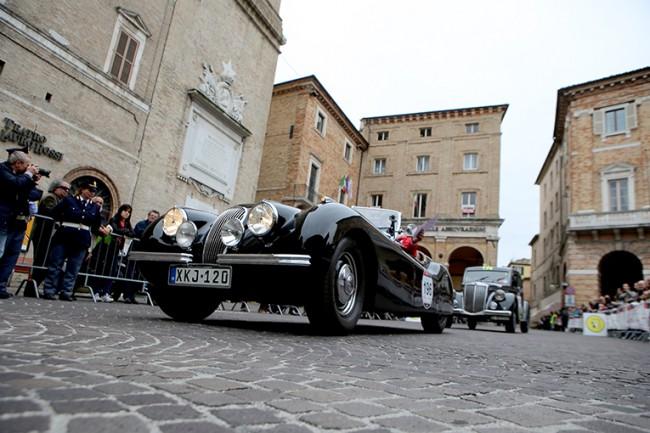 Millemiglia a Macerata 2014 (30)