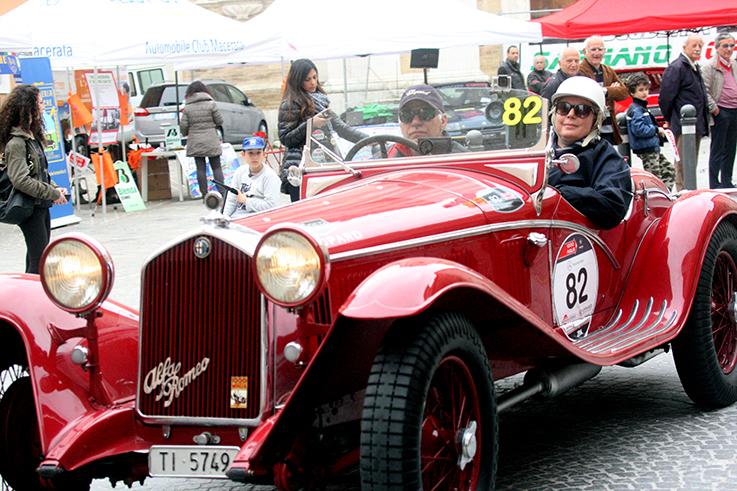 Millemiglia a Macerata 2014 (4)