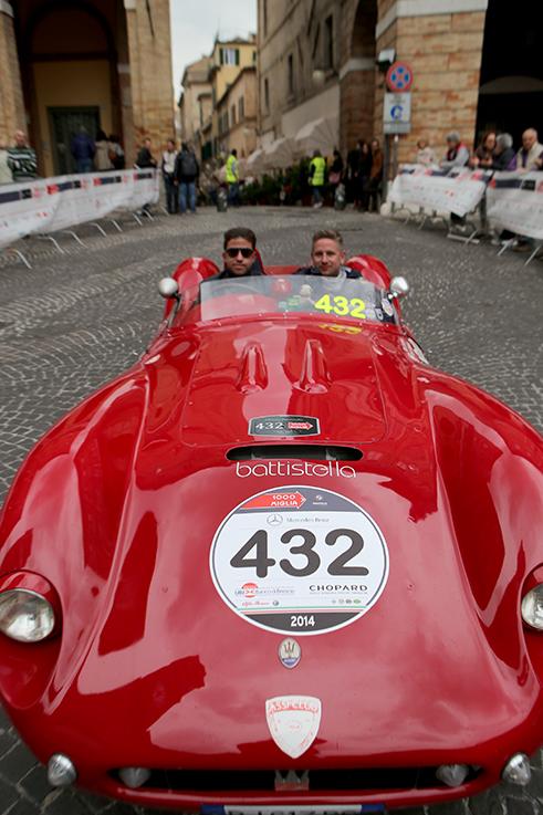 Millemiglia a Macerata 2014 (41)